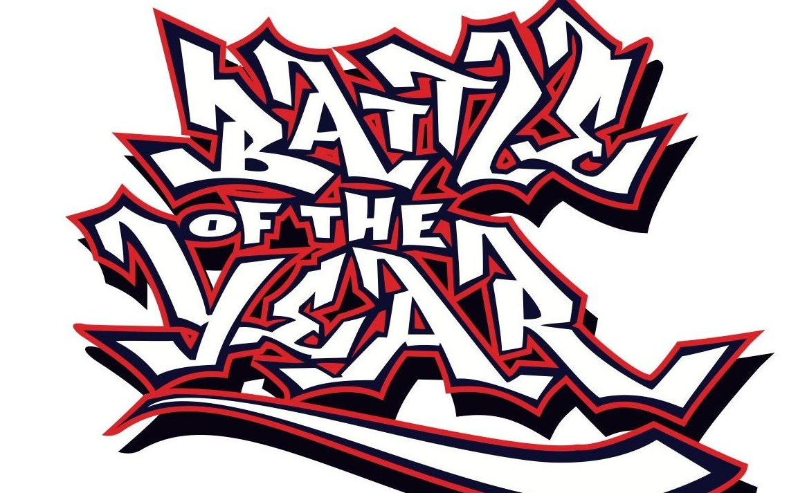 Battle of the Year (BOTY)