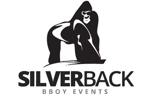 Silverback Bboy Events